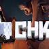 طريقة تحميل لعبة CHKN