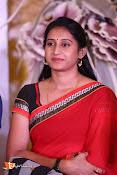 Babu Bangaram SuccessMeet-thumbnail-6
