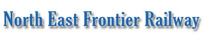 Northeast Frontier Railway Recruitment 2016 Eligibility & Apply Online