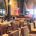 Cara Restoran Mewah di Jakarta Hadapi Tatanan Hidup Baru