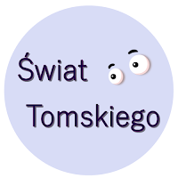 https://www.facebook.com/swiattomskiego/?ref=ts&fref=ts