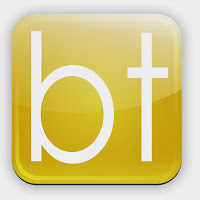 basteltraum Gold award