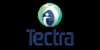 TECTRA AGENCE SIDI MAAROUF RECRUTE CONCEPTEUR (FTTX-Design service)