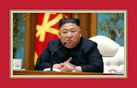 North Korean leader in coma, Chinese team takes over new treatment