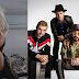 Britney Spears y Backstreet Boys se unen y arrasan en las listas musicales
