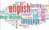5 Tips to Improve Your English Speaking In 2020.