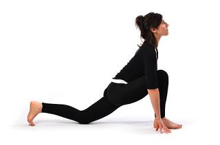 sadhana el sendero del yoga