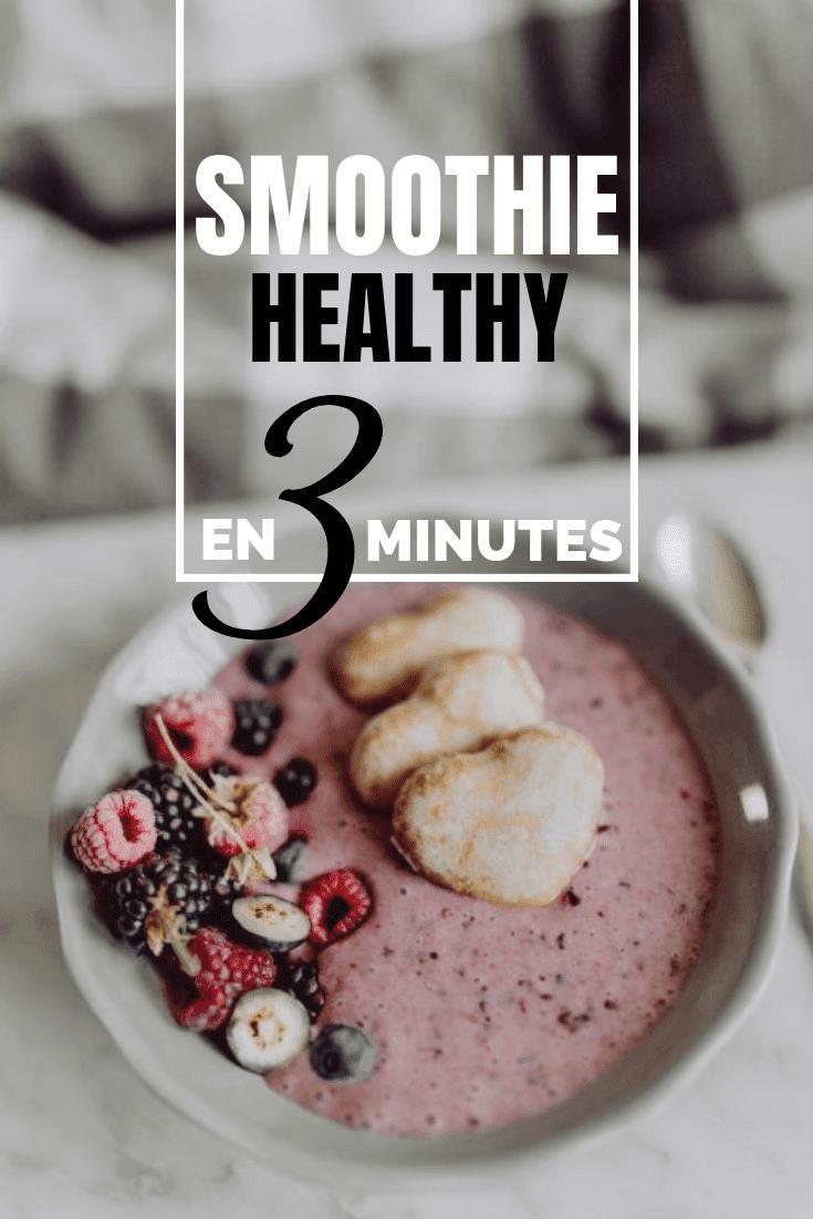 recette-smoothie-heathy-3-minutes