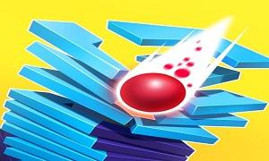 تحميل لعبه Stack Ball اخر اصدار 1.0.70
