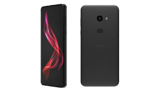 sharp aquos zero,aquos zero,sharp aquos zero specs,sharp aquos zero price,sharp,sharp aquos zero battery,sharp aquos zero unboxing,sharp aquos zero specifications,aquos,sharp aquos zero features,sharp aquos zero 2019,sharp aquos zero review,sharp aquos zero gaming test,sharp aquos zero launch date,sharp aquos zero performance,sharp aquos zero phone,sharp aquos zero camera,sharp aquos zero hands on
