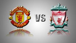 Манчестер Юнайтед - Ливерпуль: смотреть онлайн бесплатно 20 октября 2019 прямая трансляция в 18:30 МСК.