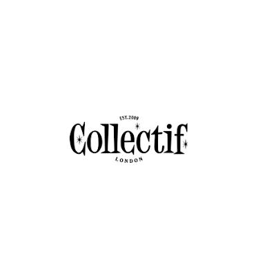 Collectif UK