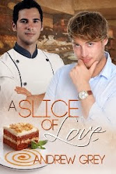 A Slice of Love