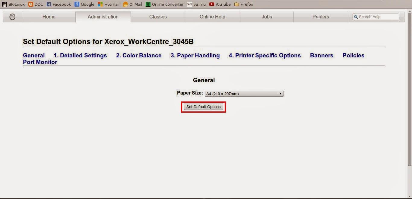 Hyperspin Full version Downloads HyperSpin Forum