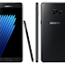 Rumors : Samsung to sell refurbished Galaxy Note 7 phones