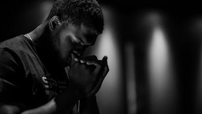 Igrejas se unem no Dia Nacional de Oração e Ação pela pandemia Coronavírus