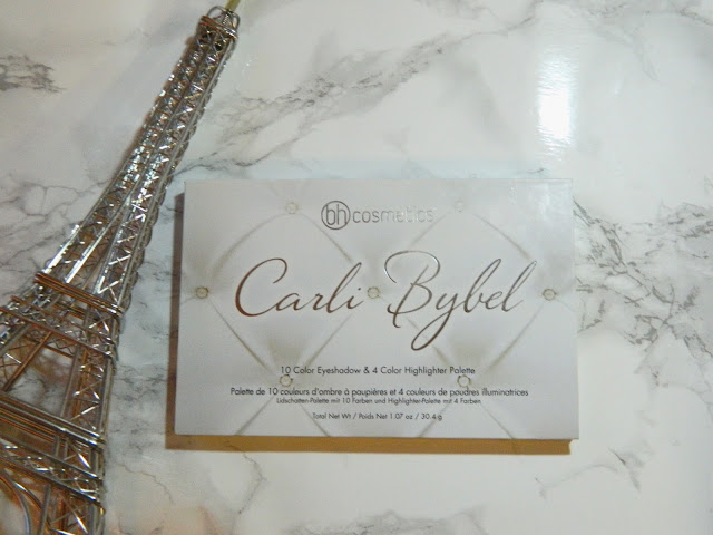 carli-bybel-eyeshadow-and-highlighter-palette