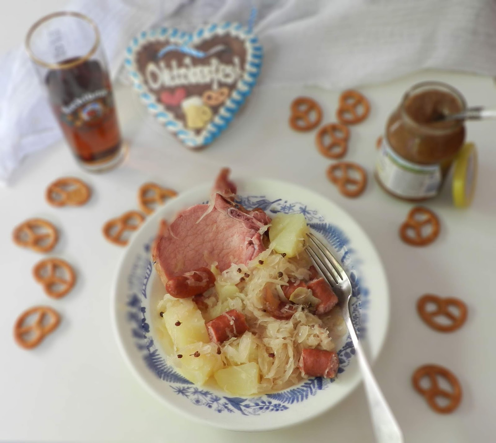 como hacer mostaza dulce carls jr