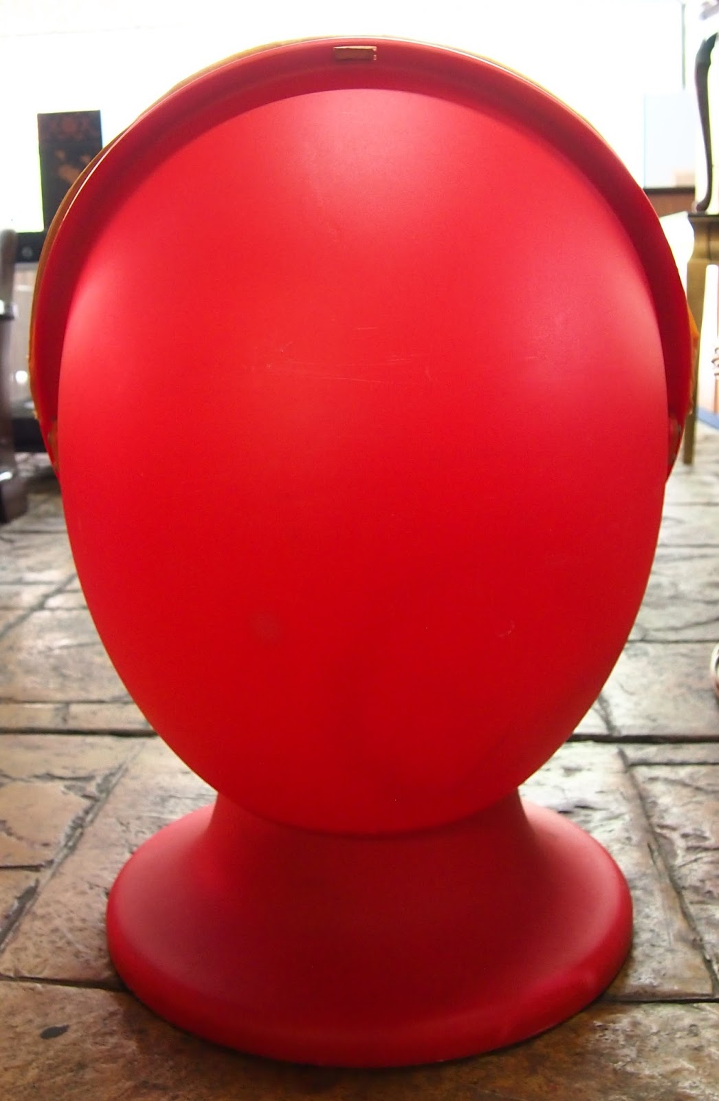 Swivel Chair Egg Plastic Covers Argos Juaimurah Ikea Kids