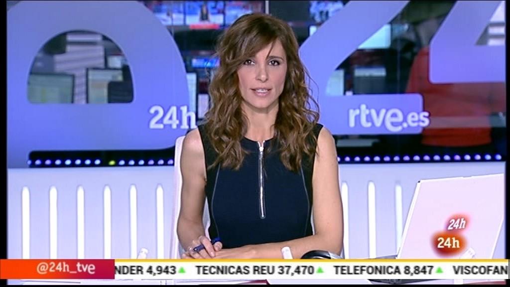 OLGA LAMBEA (20.12.16)