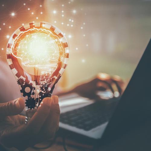 20 Best business ideas for new entrepreneurs start on 2021