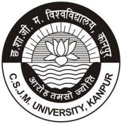 Kanpur University Admit Card 2019 UG PG Private/Regular/Back Exam