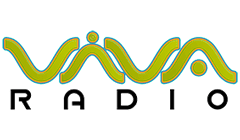 ViVA FM 105.9