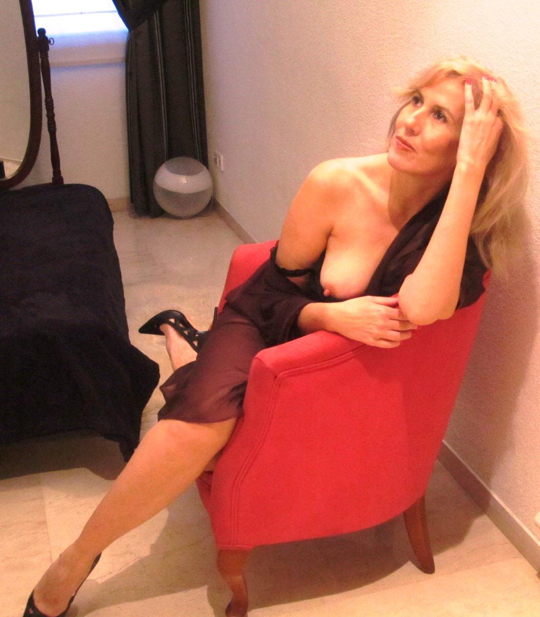 prostitutas por placer donde hay prostitutas en pontevedra