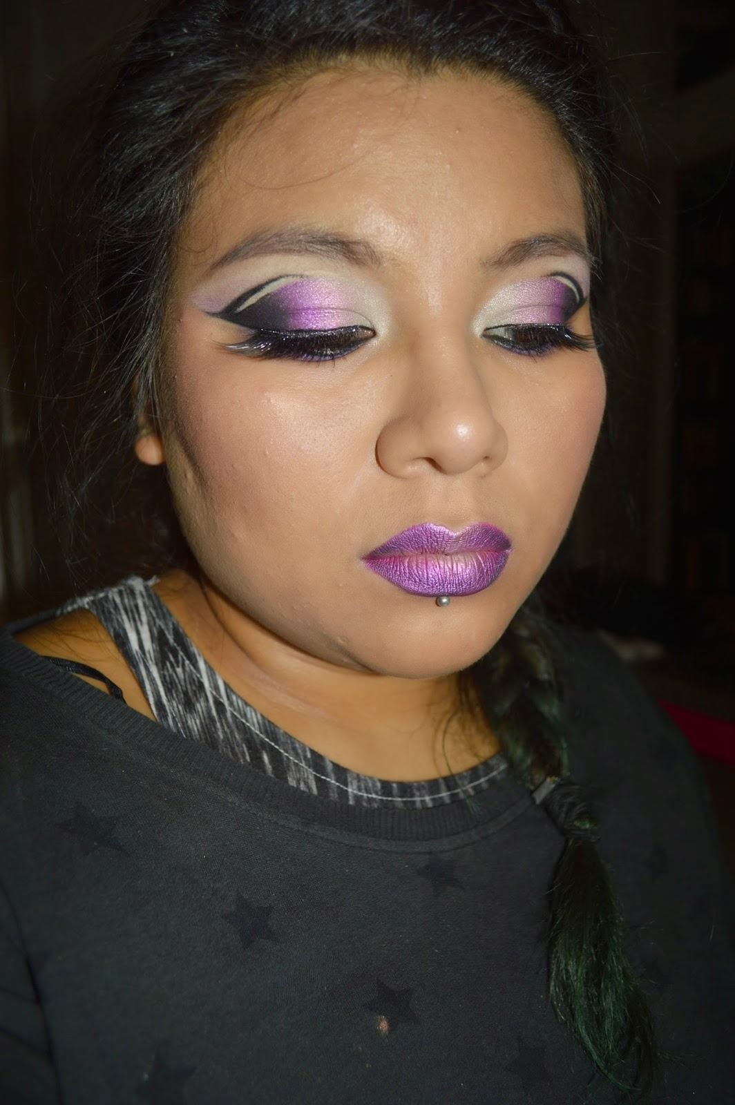 Nabla, Cattleya, Madreperla, Hot SMoked, Makeup Revolution, Cherry Diamond Lips, Kiko, Neve Cosmetics, Mua, Earth&Heaven, Essence