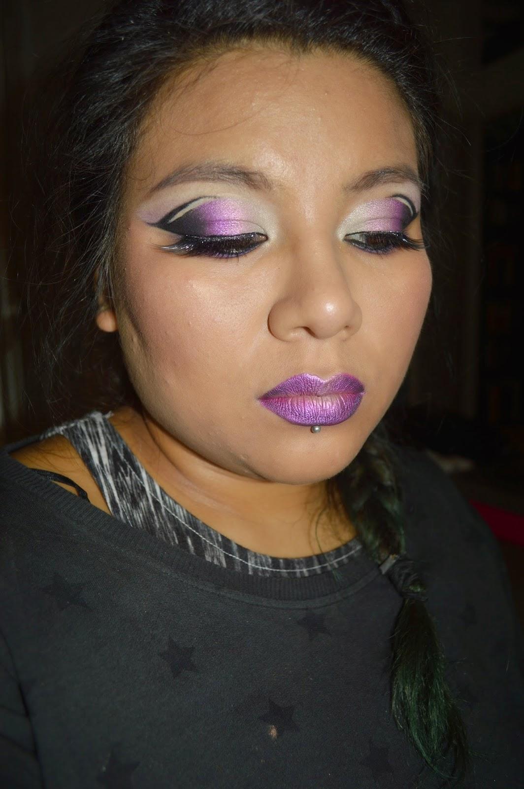 Nabla, Cattleya, Madreperla, Hot SMoked, Makeup Revolution, Cherry Diamond Lips, Kiko, Neve Cosmetics, Mua, Earth&Heaven, Essence