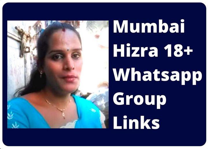 Group link bangladesh