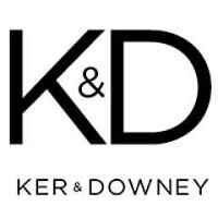 Job Opportunity at Ker & Downey Safaris, Senior Accountant