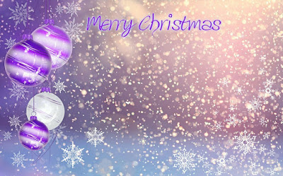 beautiful christmas background images