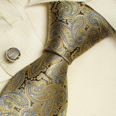 Ties| Men Ties |Stylish Ties for Men | Mens Tie 2011 ...