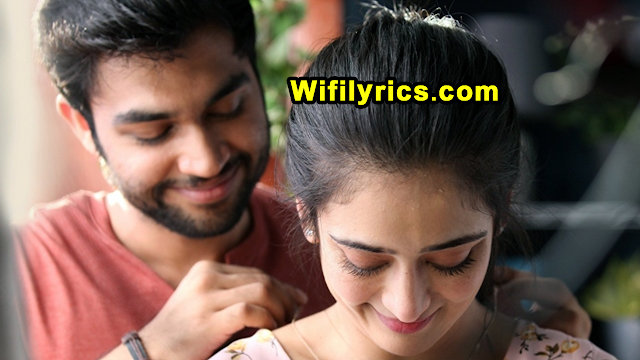 tharame tharame lyrics | Tamil Songs Lyrics | tharame tharame song lyrics