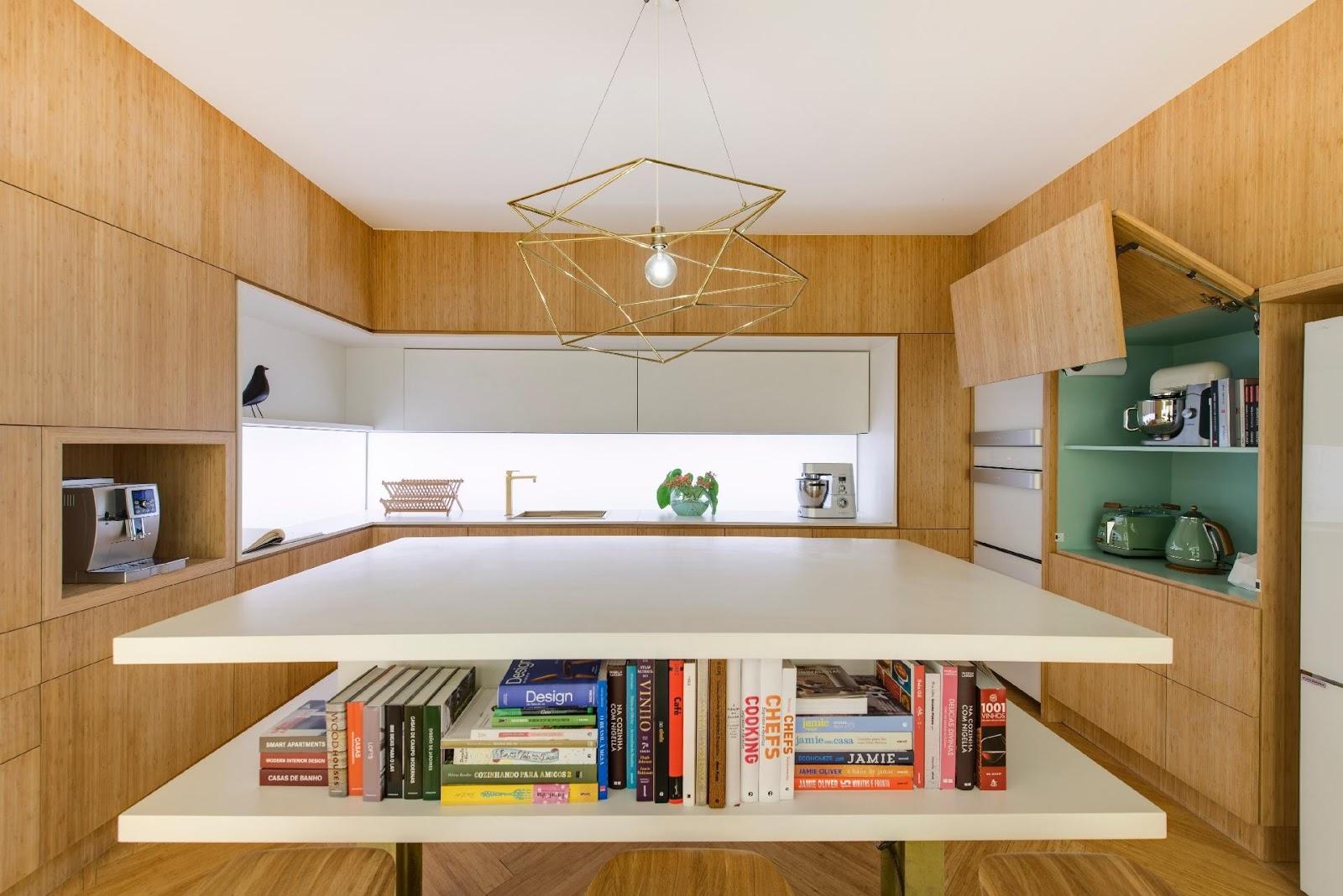 Decor Salteado Blog de Decoração Arquitetura e Construção #72491C 1600 1068