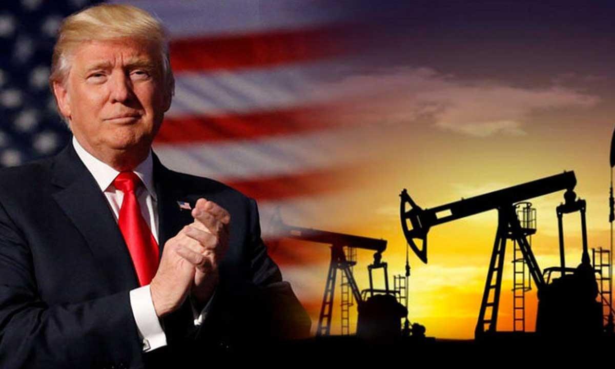 trump-precios-del-petroleo