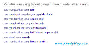 gambar searches related to
