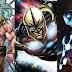 LISTA | 8 personagens que ainda não estrearam no MCU