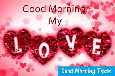 romantic-love-images