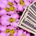 6 Secretos para Manifestar Dinero Rápidamente