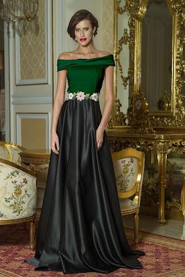 vestidos largos y baratos