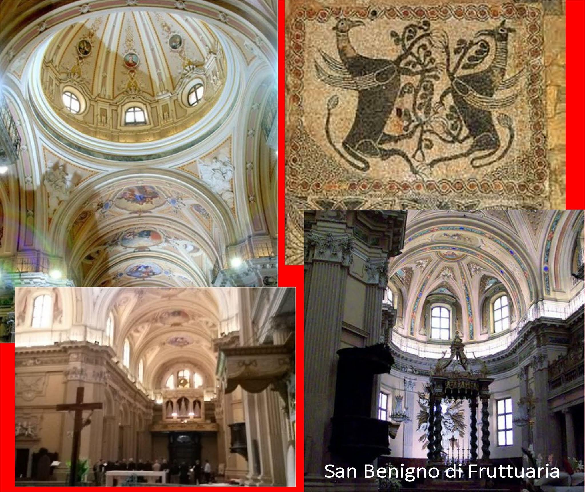 Storia della musica sacra nella già cappella ducale di San Marco in Venezia dal 1318 al 1797