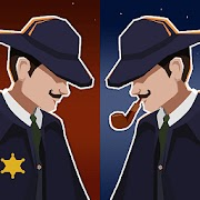 Find The Differences - Secret