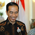 Bergabung dengan Dewan Keamanan PBB, Presiden Jokowi Prioritaskan Isu Palestina