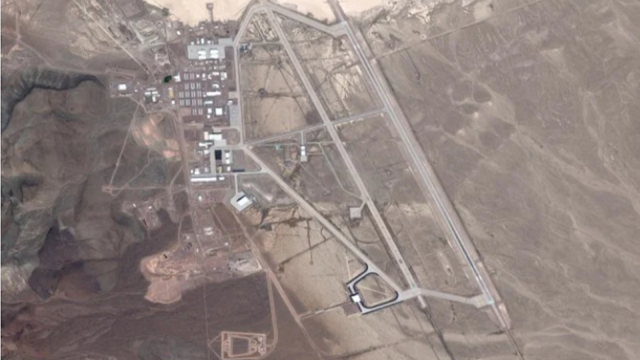 Area-51-as-seen-from-an-aerial-view.