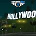 MTASA: Placa Hollywood  (+Monster)