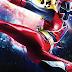 Título e sinopse dos primeiros episódios de Power Rangers Ninja Steel