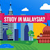 Here are the 7 best universities in Malaysia - choose your university now