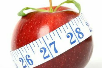 Gain healthy weight fast